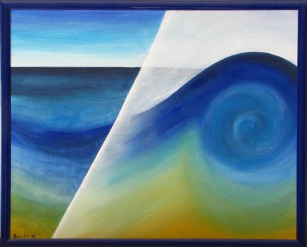 Welle 1