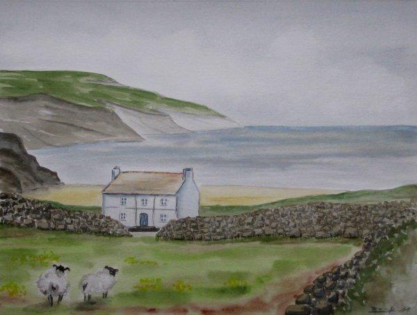 Achill Island (IRL)