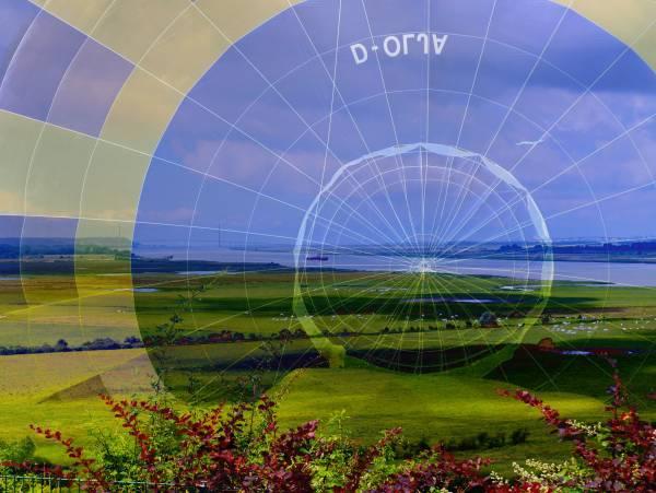 Fotoserie AnsichtSachen 18