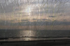 Fotoserie AnsichtSachen 4