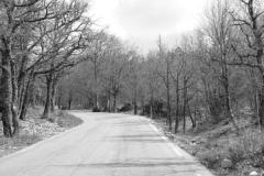 Fotoserie Auf dem Weg 1