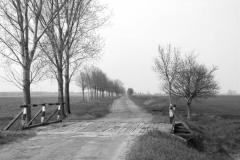 Fotoserie Auf dem Weg 2