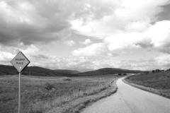 Fotoserie Auf dem Weg 6