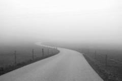 Fotoserie Auf dem Weg 15