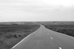 Fotoserie Auf dem Weg 16