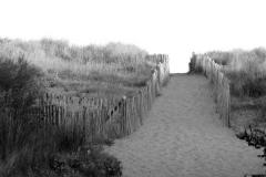 Fotoserie Auf dem Weg 18