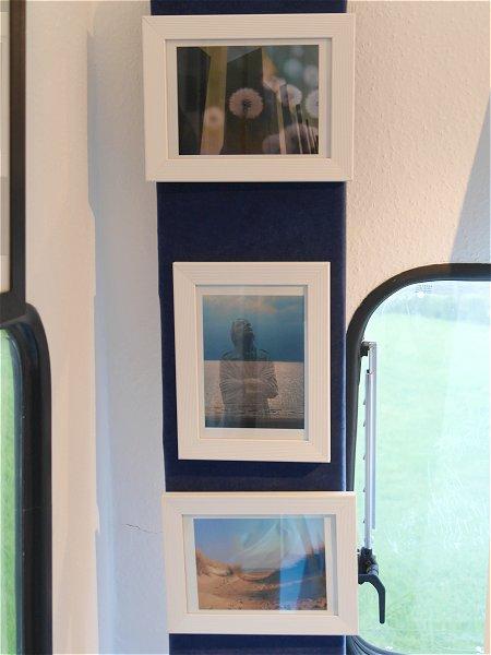 Ausstellung AnsichtSachen 6