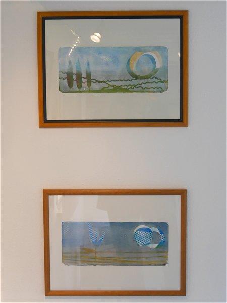 Ausstellung AnsichtSachen 9