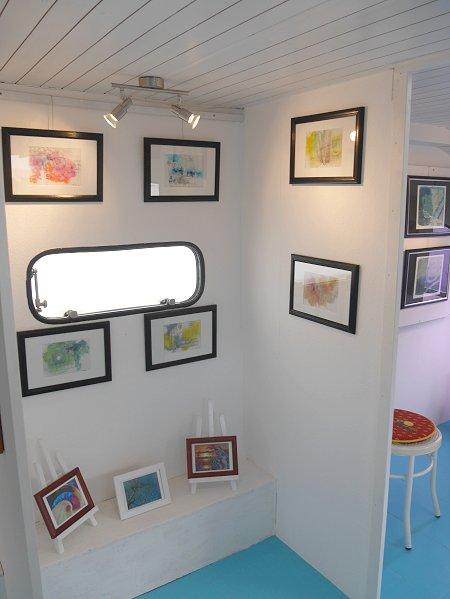 Ausstellung AnsichtSachen 12