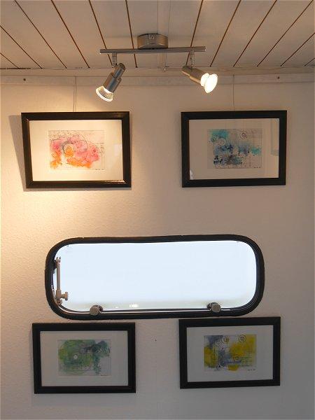 Ausstellung AnsichtSachen 13