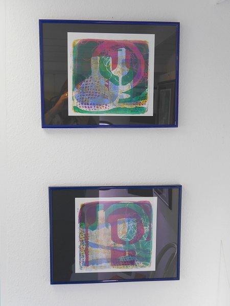 Ausstellung AnsichtSachen 15
