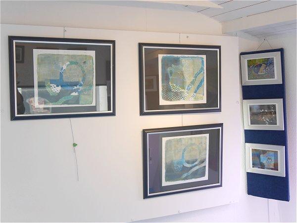 Ausstellung AnsichtSachen 16