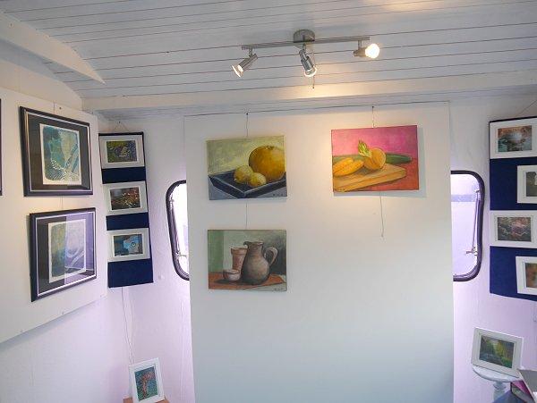 Ausstellung AnsichtSachen 18