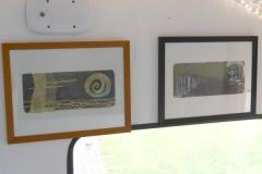 Ausstellung AnsichtSachen 4