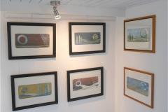 Ausstellung AnsichtSachen 8