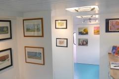 Ausstellung AnsichtSachen 10