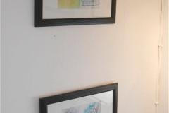 Ausstellung AnsichtSachen 11