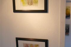 Ausstellung AnsichtSachen 14