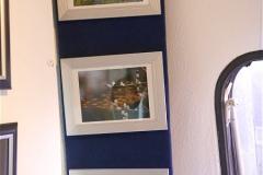 Ausstellung AnsichtSachen 17