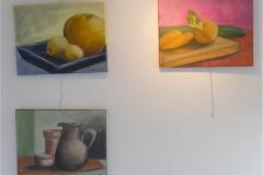 Ausstellung AnsichtSachen 19