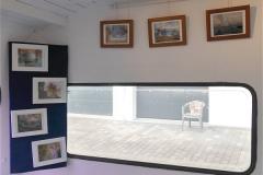 Ausstellung AnsichtSachen 20