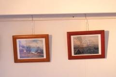 Ausstellung AnsichtSachen 22