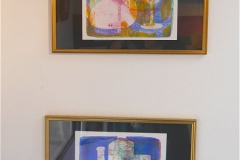 Ausstellung AnsichtSachen 23