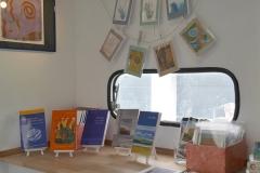 Ausstellung AnsichtSachen 25