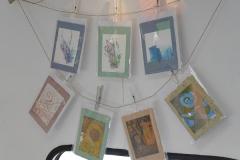 Ausstellung AnsichtSachen 26