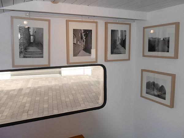 Ausstellung Aufbrechen 9