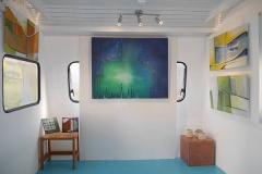 Ausstellung Aufbrechen 1