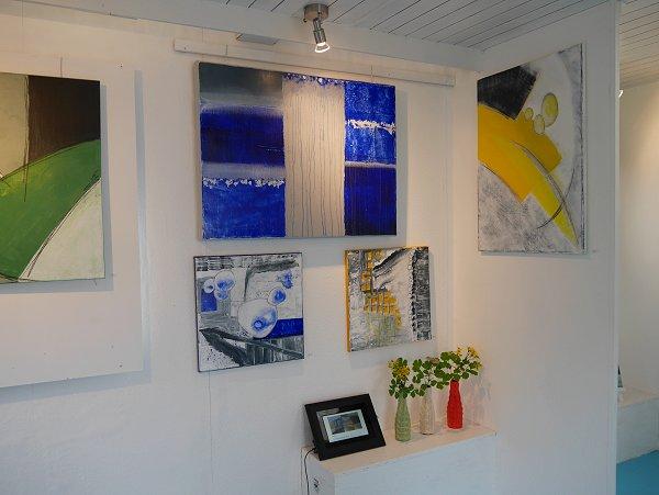 Ausstellung Farbe im Leben 4