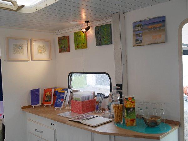 Ausstellung Farbe im Leben 14