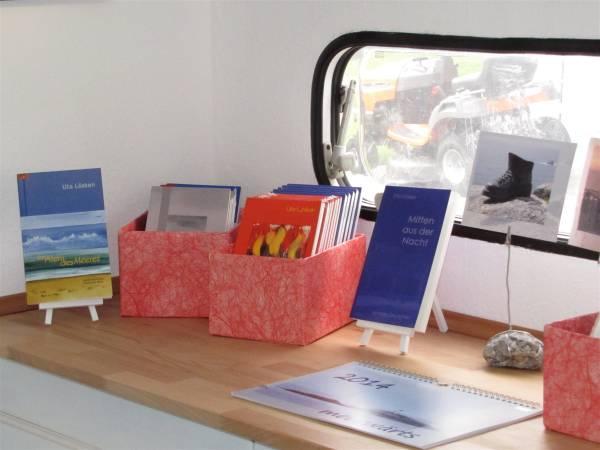 Ausstellung meerwärts 14