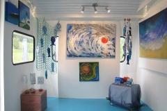 Ausstellung meerwärts 3