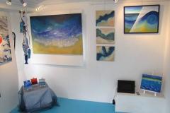 Ausstellung meerwärts 4