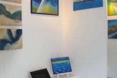 Ausstellung meerwärts 5