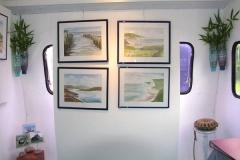Ausstellung meerwärts 10