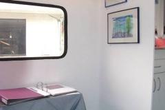 Ausstellung meerwärts 12