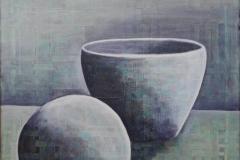 1512-Stillleben-Duo-2-500px