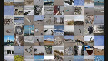 Permalink auf:Foto-Mosaik Meer