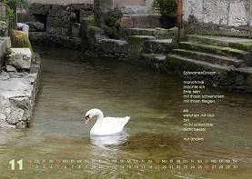 Permalink auf:Kalenderblatt November 2017