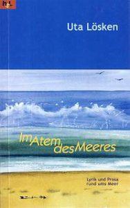 Buch: Im Atem des Meeres