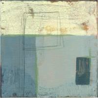 Galerie Abstraktes