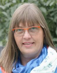 Uta Lösken, Künstlerin und Schreibende