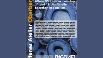 Permalink auf:Offene Ateliers Oberberg 2019