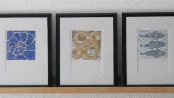 Permalink auf:Holzschnitt – Druckgrafiken