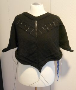 Pullover top down (4)