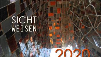 Permalink auf:Kalender 2020 – SichtWeisen
