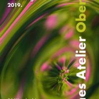 Offenes Atelier Oberberg 2019